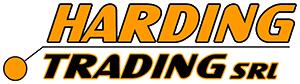 Harding Trading