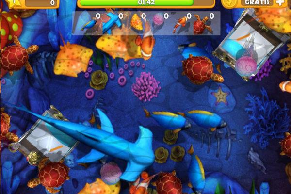 AV-Fish-games