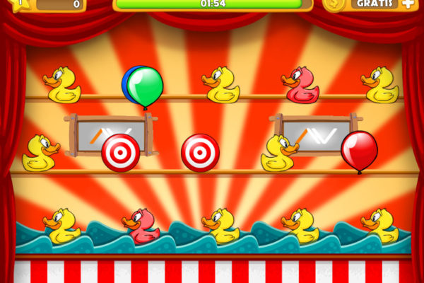 AV-carnival-game