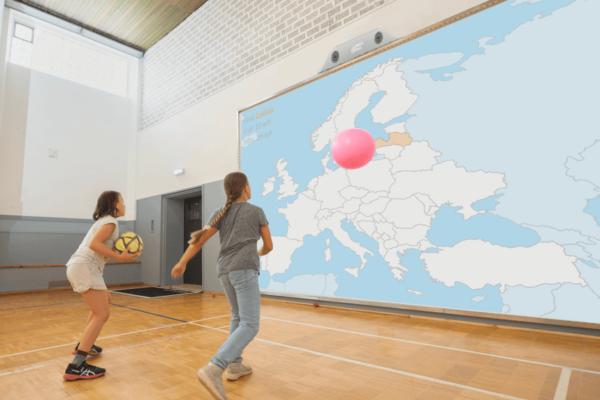 MultiBall-school-sports